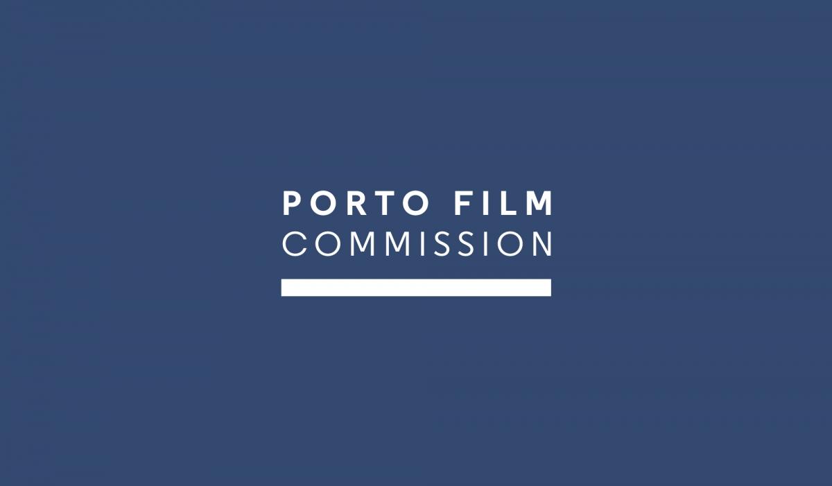 Porto Film Comission