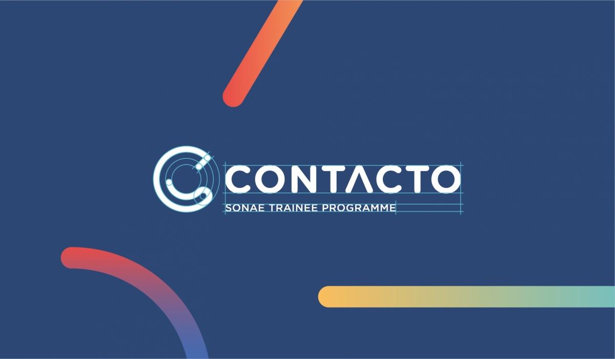 Contacto Sonae