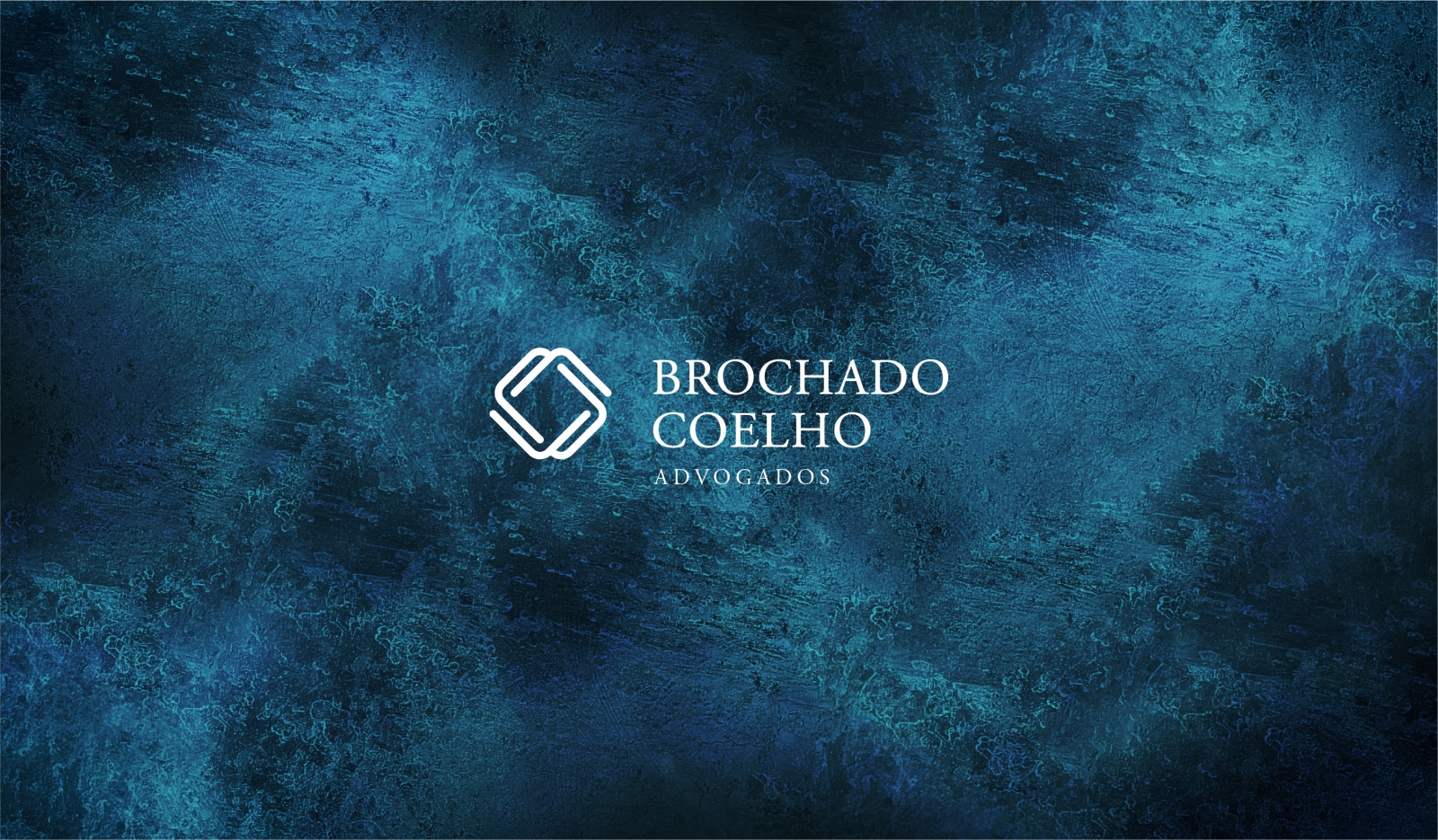 Brochado Coelho Advogados